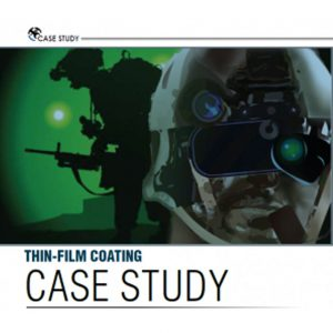 NACL Thin-Film Coating Case Study