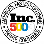 NACL Inc 5000 fastest growing company