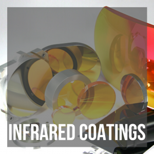 NACL INFRARED COATINGS