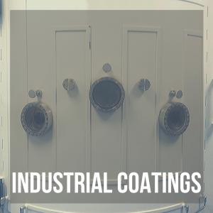 NACL Industrial Coatings!