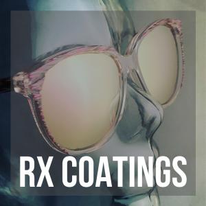 NACL RX COATINGS