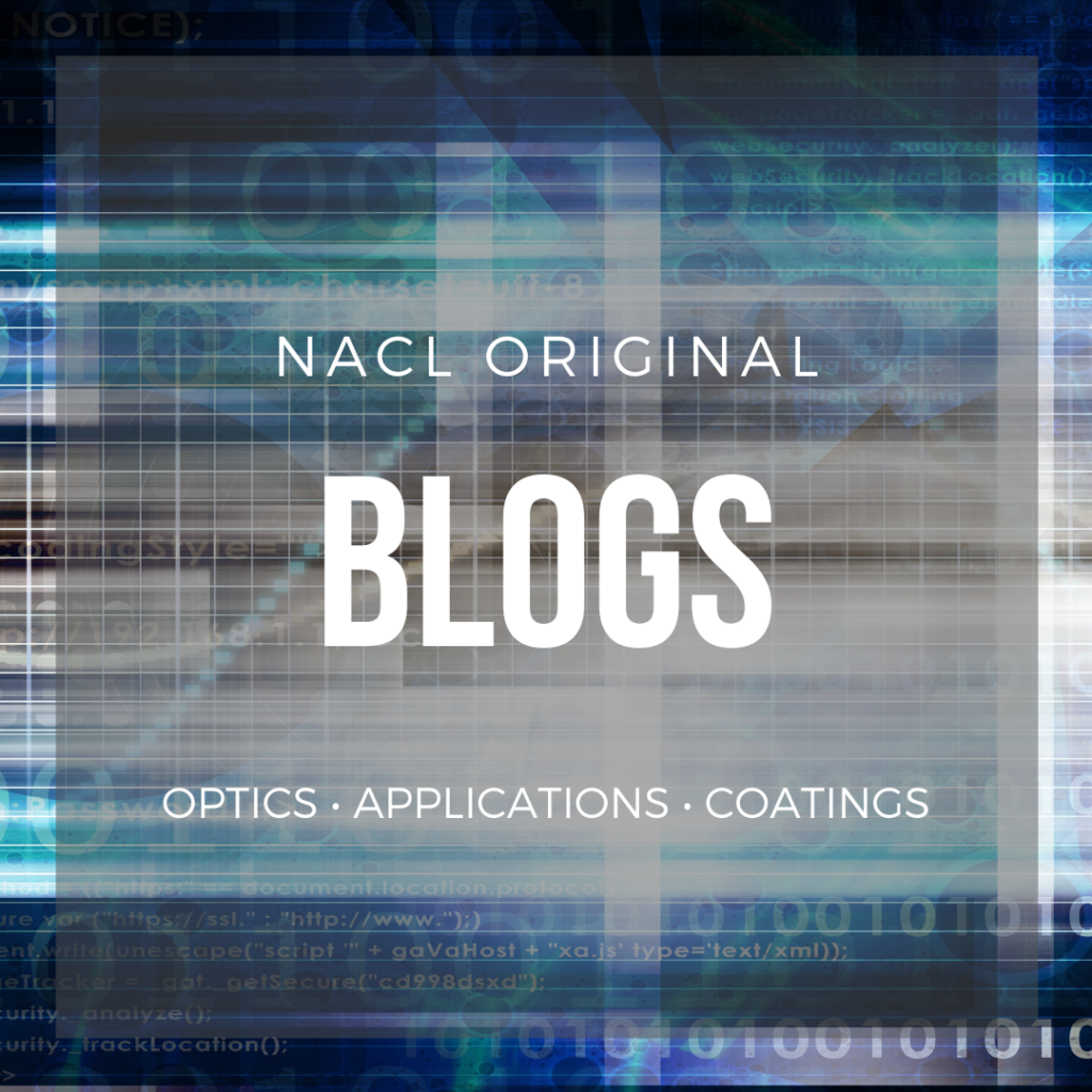 blog post archive from north american coating laboratories