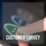 Customer Survey Link