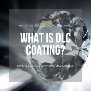 What is DLC Coating?