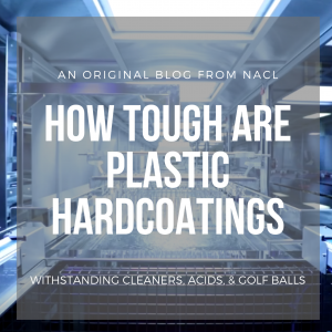 blog article how tough are plastic hardcoatings