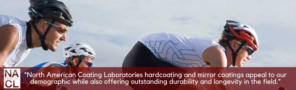 customer success story hardcoating mirror coating durability longevity