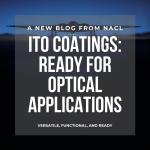 ito optical coating blog