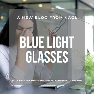blog blue light glasses helpful or not