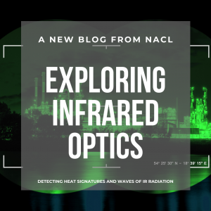infrared ir optics blog night vision